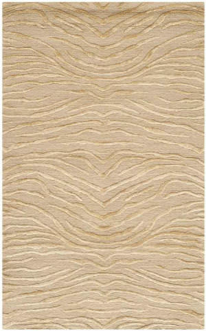Rugstudio Sample Sale Msr5312c Journey Sand Area Rug