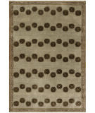 Rugstudio Sample Sale 884c Alba Antique Moss Area Rug
