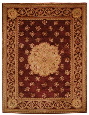 Safavieh Empire EM416A Assorted Area Rug
