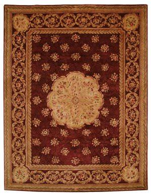 Safavieh Empire EM416A Assorted Area Rug