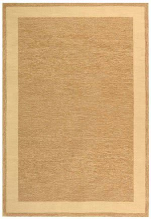 Safavieh DuraRug EZC427A Natural Area Rug