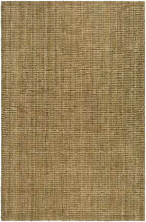 Safavieh Natural Fiber NF447A Natural Area Rug