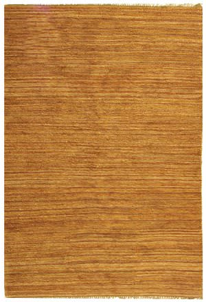 Safavieh Organica ORG111A Natural Area Rug