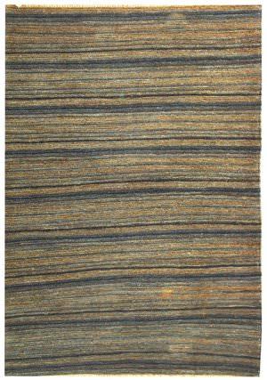 Safavieh Organica ORG115A Blue Area Rug