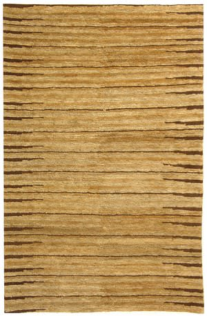 Safavieh Organica ORG211A Natural Area Rug