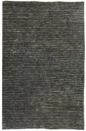 Safavieh Organica ORG215A Charcoal / Charcoal Area Rug