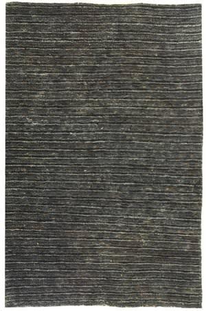 Safavieh Organica ORG215A Charcoal / Charcoal Area Rug
