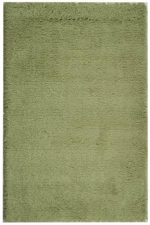 Safavieh Shag SG140B Lime Area Rug