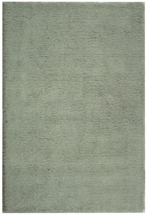 Safavieh Shag SG140C Light Blue Area Rug