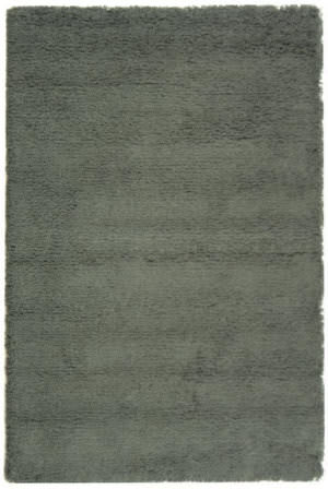 Rugstudio Sample Sale 50268R Charcoal Area Rug