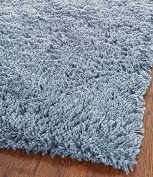 Safavieh Shag SG240C Light Blue Area Rug