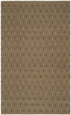 Safavieh South Hampton SHA243A Brown Area Rug