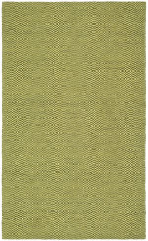 Safavieh South Hampton SHA245B Green Area Rug
