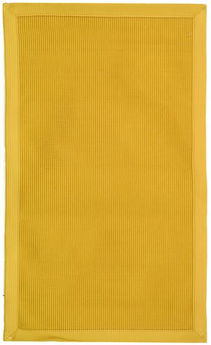 Safavieh Sierra SIE214A Honey / Honey Area Rug