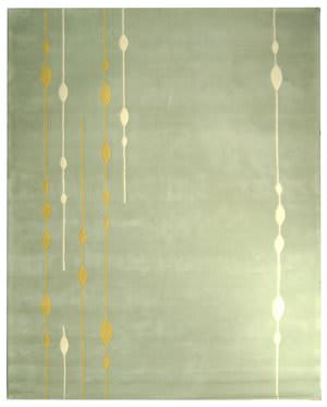 Safavieh Soho Soh303a Light Green Area Rug
