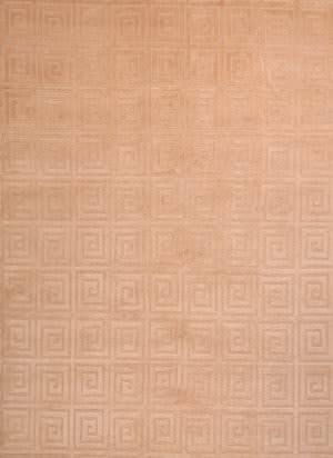 Safavieh Tibetan TB108G Butterscotch Area Rug