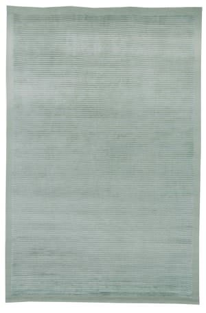 Safavieh Tibetan TB212C Light Green Area Rug