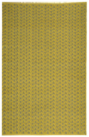 Safavieh Thom Filicia TMF120C Sunflower Area Rug