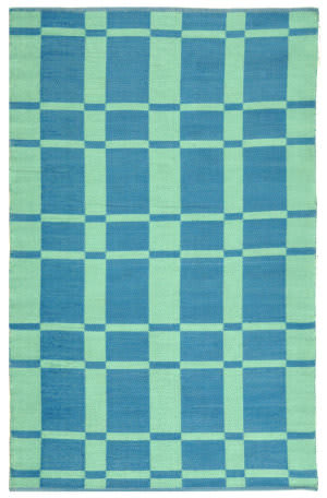 Safavieh Thom Filicia TMF123B Sea Area Rug