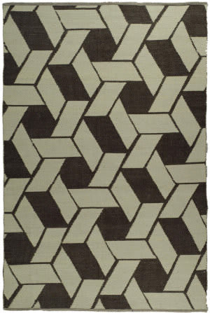 Safavieh Thom Filicia TMF124C Saddle Area Rug