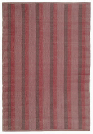 Safavieh Thom Filicia TMF125B Indian Red Area Rug
