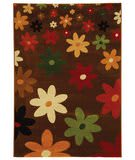 Safavieh Porcello PRL2703C Assorted Area Rug