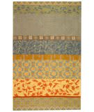 Safavieh Rodeo Drive RD622M Multi Area Rug