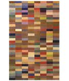 Safavieh Rodeo Drive RD644A Assorted Area Rug