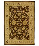 Safavieh Sumak SUM411A Brown / Beige Area Rug