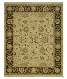 Safavieh Sumak SUM411B Ivory / Brown Area Rug