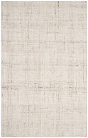 Safavieh Abstract Abt141d Ivory Area Rug