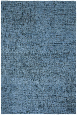 Safavieh Abstract Abt208a Blue - Multi Area Rug