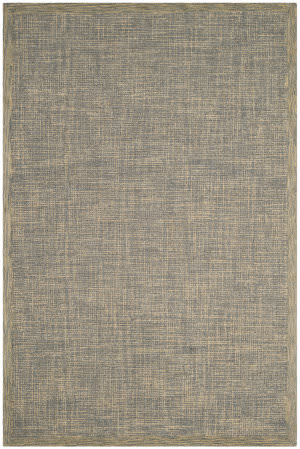 Safavieh Abstract Abt220b Gold - Grey Area Rug