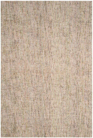 Safavieh Abstract Abt468d Gold - Blue Area Rug