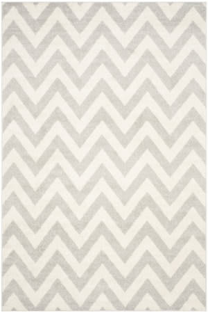 Safavieh Amherst Amt419b Light Grey / Beige Area Rug