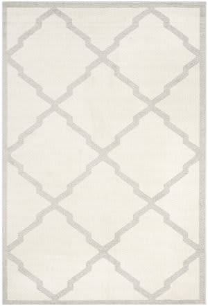 Safavieh Amherst Amt421e Beige / Light Grey Area Rug