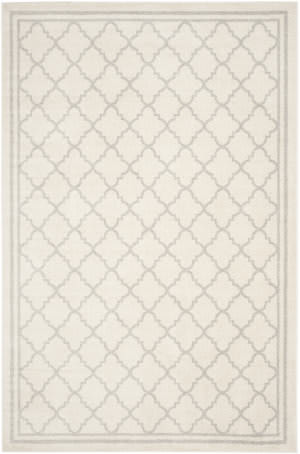 Safavieh Amherst Amt422e Beige / Light Grey Area Rug