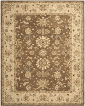 Safavieh Anatolia An557b Assorted Area Rug