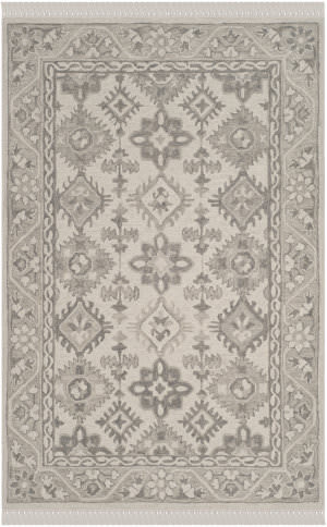 Safavieh Aspen Apn120a Light Grey Area Rug