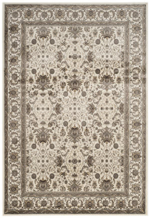 Safavieh Atlas Atl671l Blue - Ivory Area Rug