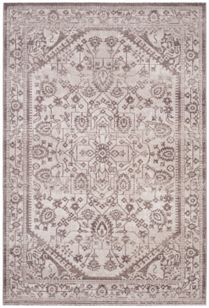 Safavieh Artisan Atn318m Beige - Brown Area Rug