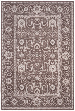 Safavieh Artisan Atn322h Brown Area Rug