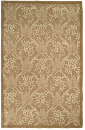 Safavieh Berkeley BK809B Tan Area Rug