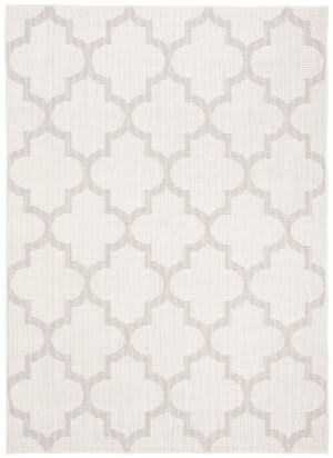 Safavieh Bermuda Bmu804a Ivory - Light Grey Area Rug