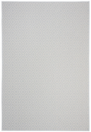 Safavieh Bermuda Bmu814a Light Blue - Cream Area Rug