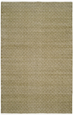 Safavieh Boston Bos680b Olive Area Rug