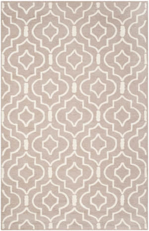 Safavieh Cambridge Cam141j Beige - Ivory Area Rug