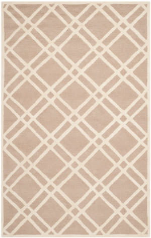 Safavieh Cambridge Cam142j Beige - Ivory Area Rug