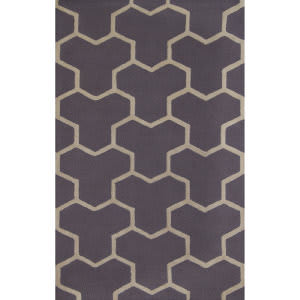 Safavieh Cambridge CAM146D Silver / Ivory Area Rug