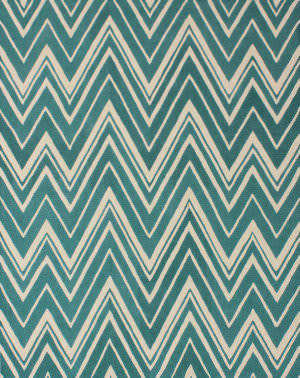 Safavieh Cambridge Cam711t Teal / Ivory Area Rug
